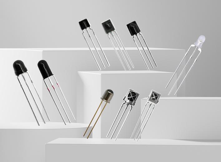 发光二极管生产商