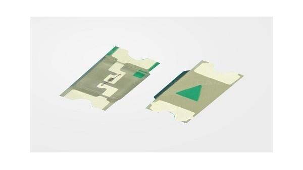 贴片LED灯珠厂家讲述如何区分贴片LED正负极?