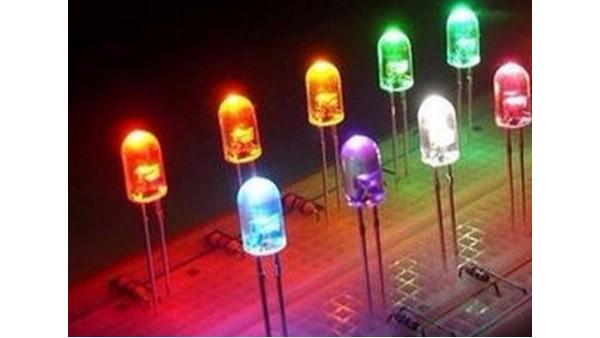 激光二极管在计算机上的光盘驱动器