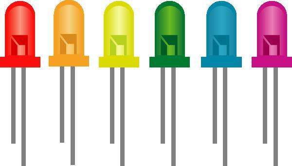 什么是发光二极管?
