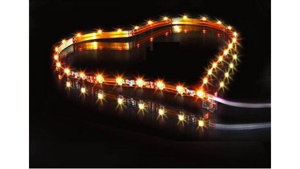 LED的特性知多少