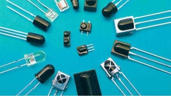 光电开ITR9909的应用范围领域