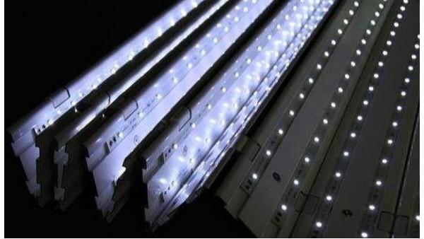 二极管灯泡有哪些特点