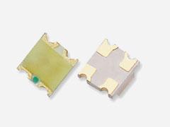 LED贴片发光二极管厂家