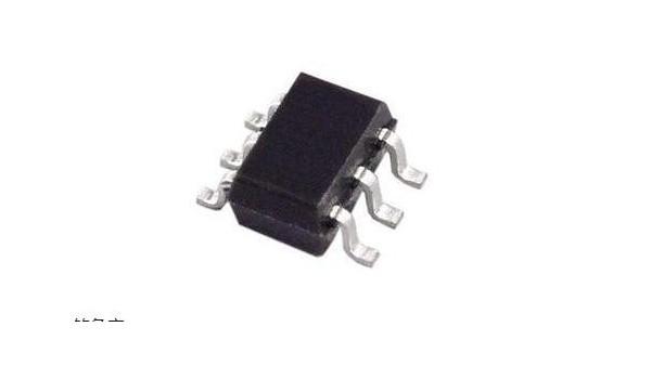 ESD静电二极管