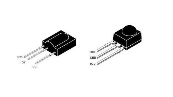 导致光电传感器信号输出不稳定原因及对策