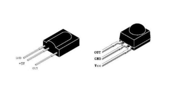 光电开关的特点和作用