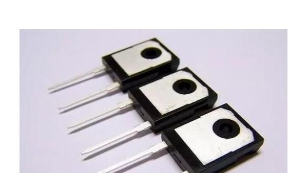 如何区分红外LED灯珠发射管和红外LED灯珠接收管