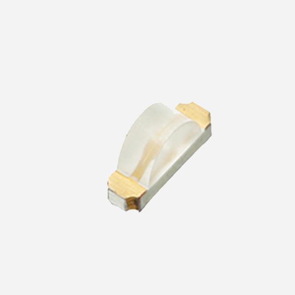 1204侧发光LED