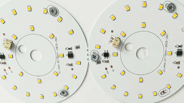 东颖光电LED灯珠价格为什么参差不齐?
