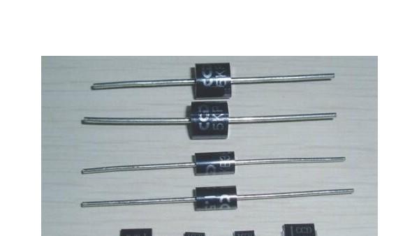焊接贴片LED灯珠的两种方式