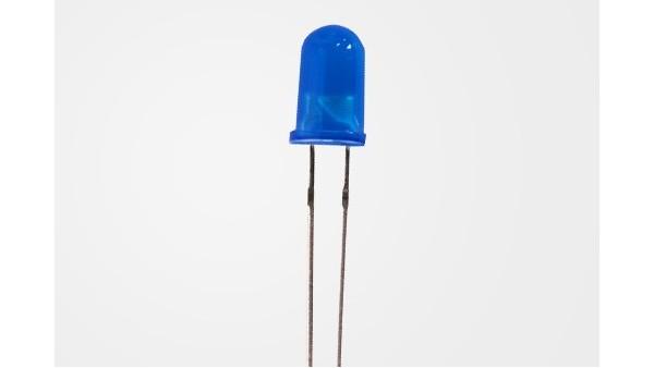 发光二极管生产商分析温度对LED会有哪些影响?