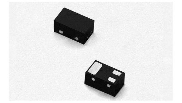 ESD静电保护管选型注意事项