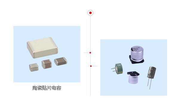 固态电容设计指南